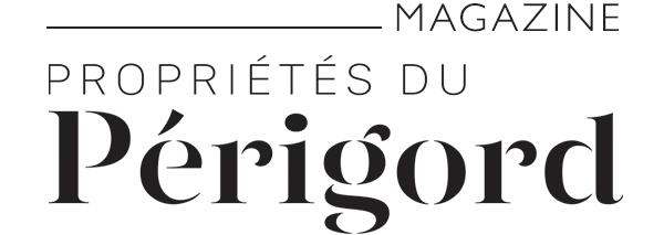 Propriétés du Périgord